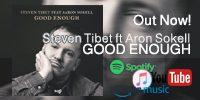Spot - Good Enghout